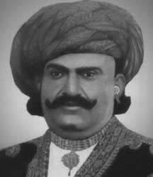 Pingalshibhai Gadhvi