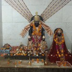 Gaumukh-Temple-Aashram