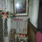 Gaumukh-Temple-Nandini